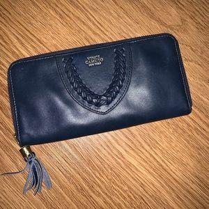 Vince Camuto Wallet